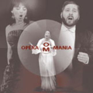 ANNULÉ - Opéramania - « Roméo et Juliette » de Gounod