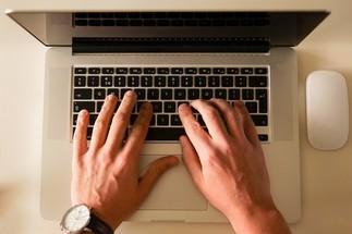 Formation numérique - La lecture numérique