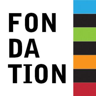 Fondation de Polytechnique | Comité exécutif