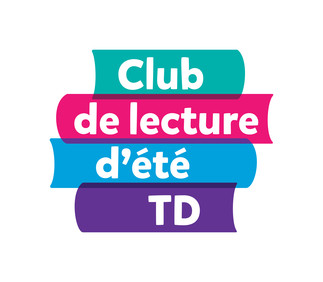 Club de lecture TD : Passion science : Magie !