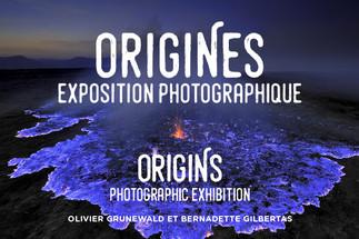 Origines
